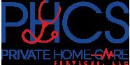 PRIVATE HOME CARE BLOG